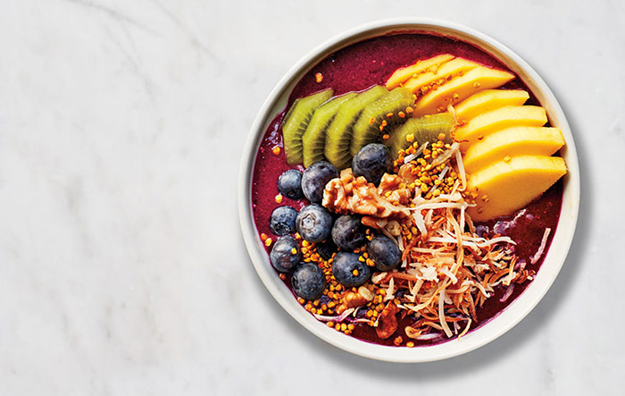 smoothie-bowl-breakfast